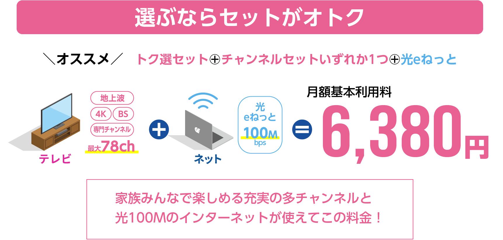 表 テレビ 番組 愛媛 県